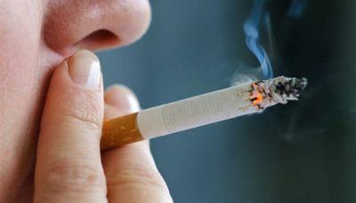 الفاتيكان يقرر حظر بيع السجائر لضررها على الصحة