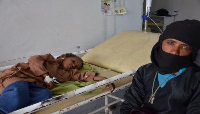 الأمم المتحدة: نجري اتصالات على أعلى المستويات لإعادة فتح منافذ اليمن