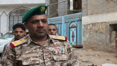 قائد قوات الاحتياط: انهيار الحرس الجمهوري كان متوقعاً ومعركة الحسم من ثلاثة محاور