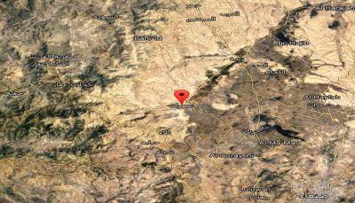 عمران: ميلشيات الحوثي تقوم بتمليك قياداتها أراضي الأوقاف