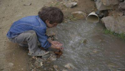 اليونيسف: 80% من العائلات اليمنية عليها ديون متراكمة
