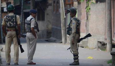 """مقتل مسلم رميًا بالرصاص على يد """"حراس البقر"""" بالهند"""