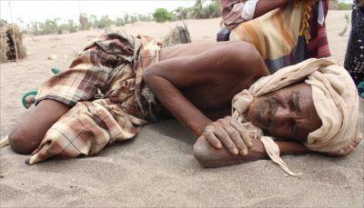 مسؤولة أممية: ملايين اليمنيين يأكلون وجبة فقط كل يومين