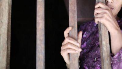 """""""هيومن رايتس"""": تندد بحكم الإعدام الذي أصدره الحوثيين بحق أحد ابناء الطائفة البهائية"""