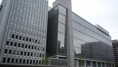 البنك الدولى والأمم المتحدة يوقعان مشروع لإعادة الكهرباء في اليمن