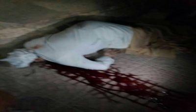 """مسلسل اغتيال آئمة المساجد يطال أول شيخ في """"المهرة"""".. ويفشل في محاولة جديدة بـ """"عدن"""""""