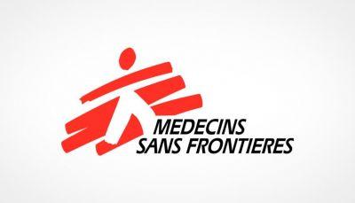 أطباء بلا حدود: طواقمنا الطبية ستبقى تعمل باليمن