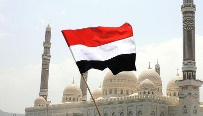 توجه تركي لإطلاق مبادرة لإنقاذ اليمن بالتعاون مع عُمان وقطر والكويت