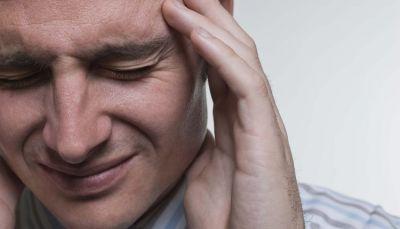 الصداع قد يكون دليلاً على أمراض تهدد الحياة