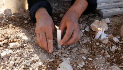 علماء يتوقعون «زلازل مدمرة في 2018»