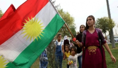 """المحكمة الاتحادية العراقية تقضي بـ""""عدم دستورية"""" استفتاء كردستان"""