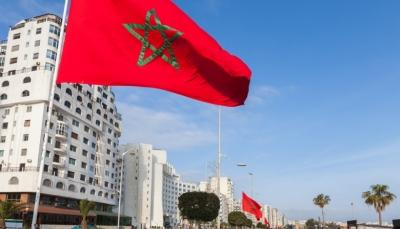 مسؤول مغربي: سيتم تعزيز التعاون مع اليمن خلال لقاءات الأسابيع القادمة