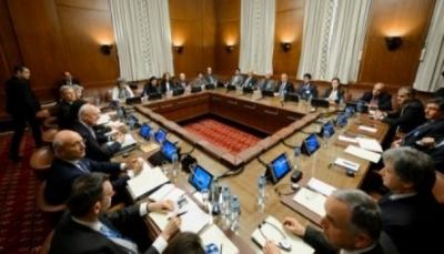 """سوريا.. جولة مفاوضات ثامنة """"الثلاثاء القادم"""" في جنيف ووفد معارضة موحد"""