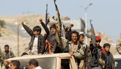 صحيفة تكشف عن مخطط حوثي للسيطرة على مجلس الشورى لاستئناف جلساته بصنعاء