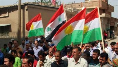 واشنطن تقرر وقف تسليح أكراد سوريا