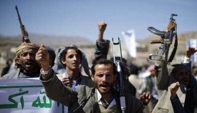 إب.. تعميم حوثي للمدارس بتنظيم احتجاجات ضد الحكومة والتحالف (وثيقة)