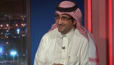 آل مرعي: جهود يبذلها بن سلمان بعيداً عن الإعلام لكي تعود عدن مزدهرة وآمنة