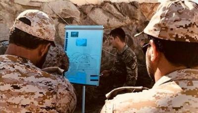 صحيفة: بريطانيا توفر التدريب للقوات السعودية منذ بدء الحرب في اليمن