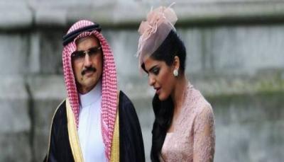 الوليد بن طلال الذي لطالما تودَّد إليه كثيرون بالغرب بلا أصدقاء.. ماذا قال بيل غيتس عنه؟!