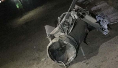 الحوثيون يعلنون إطلاق صاروخ على خميس مشيط ووسائل إعلام سعودية تؤكد