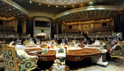 ساعات حاسمة تحدّد مصير القمة الخليجية في الكويت