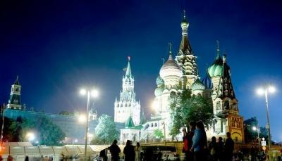 العالم يترقب قرعة مونديال روسيا الجمعة