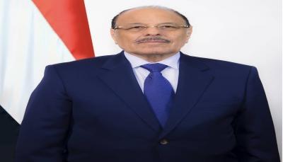 نائب الرئيس: مفاجآت تنتظر الحوثيين قريباً وعمليات دحر الانقلاب في مراحلها الأخيرة