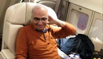 مصر: عائلة أحمد شفيق تقول إنها لا تعلم مكان تواجده منذ وصوله للقاهرة