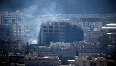 متحدث الصليب الأحمر باليمن: 234 قتيلا  و400 جريح في مواجهات صنعاء