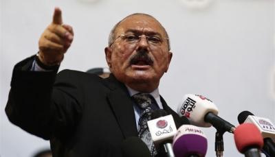 """ماذا بعد مقتل """"صالح""""؟ (تقرير خاص)"""