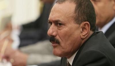 موقع أمريكي يكتب تحليلاً عن مقتل صالح ويتساءل هل كانت إيران وراء ذلك؟ (ترجمة خاصة)