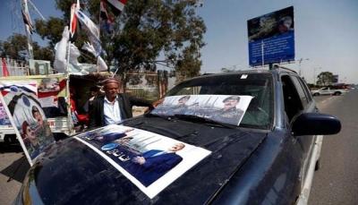 """وزير حقوق الإنسان اليمني: مليشيات الحوثي أعدمت (1000) من قيادات حزب """"صالح"""" بصنعاء"""