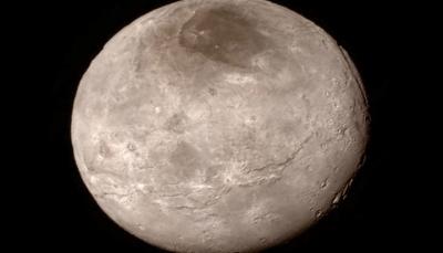 شاهد أجمل صور للقمر العملاق حول العالم في 2017 (صور)