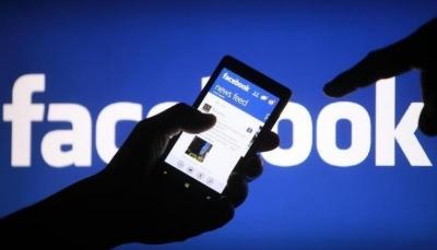 الأمم المتحدة تطالب بالسيطرة على مواقع التواصل الاجتماعي