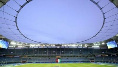 """الكويت تعلن رسميا استضافة """"خليجي 23"""" بمشاركة جميع المنتخبات"""