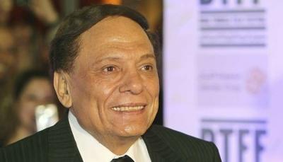 نشطاء يستذكرون مزحة للفنان المصري عادل إمام أغضبت علي عبد الله صالح (فيديو)