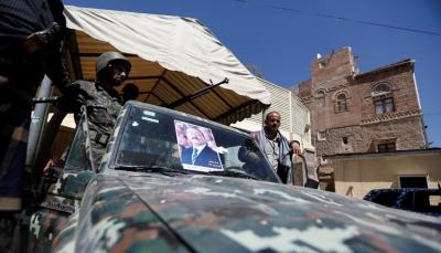 كيف فشلت انتفاضة صالح العسكرية  بصنعاء ضد الحوثيين وانتهت بمقتله في منزله؟ (تقرير خاص)