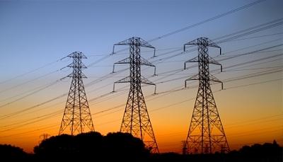اليمن تدعو القطاع الخاص العربي والخليجي للاستثمار في مجال الطاقة الكهربائية