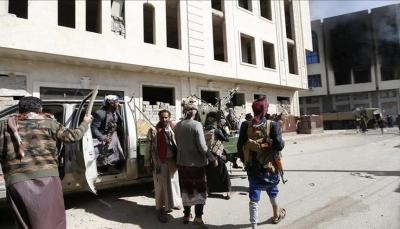 اليمن في 2017.. انسداد سياسي وجمود عسكري