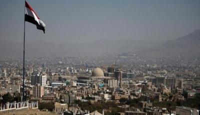 تأكيدات إيرانية بمغادرة طاقم سفارتها في صنعاء إلى خارج اليمن