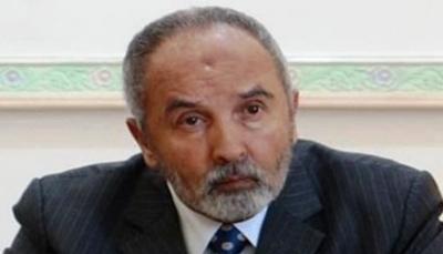رئيس حزب الإصلاح يلمح للاتفاق مع جميع الأطراف السياسية