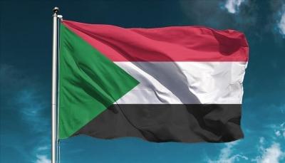 """""""الأمن والمخابرات"""" السوداني: مستعدون لتنفيذ قرار البشير بحماية القدس"""