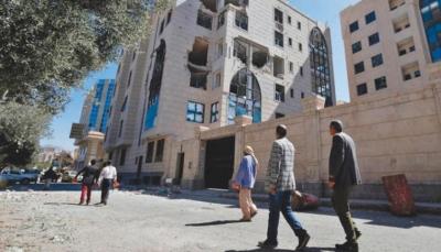 إحصائية: الحوثيون قتلوا 1200مؤتمري واختطفوا 3000 وفجروا 35 منزلاً