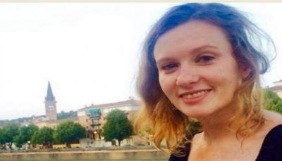 مقتل دبلوماسية بريطانية في لبنان.. تعرَّضت لاعتداء جنسي وخنق بحبل (صورة)