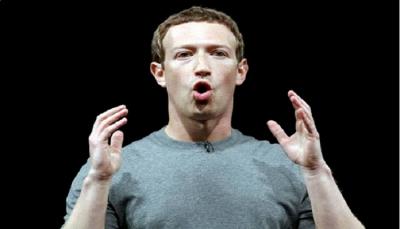 وأخيرا.. فيسبوك تسمح للمستخدمين بحظر مؤسسها