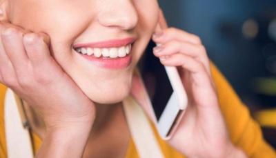 """تعرف على ست توصيات للحماية من مخاطر """"الهواتف الجوالة"""""""