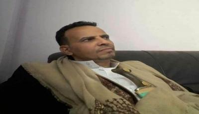 تعز: مسلحون مجهولون يغتالون ضابطا ورئيس تكتل مدني