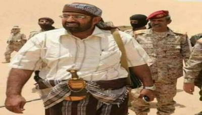 قيادي في المقاومة يعلن تحرير محافظة شبوة بشكل نهائي والسيطرة على أولى مديريات البيضاء