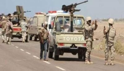 مسؤول عسكري يمني: تحرير عمران وصعدة وصنعاء بات أمراً سهلاً