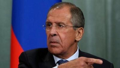 روسيا: كل الخطط المفروضة من الخارج على اليمن فاشلة ولدينا تواصل مع جميع الأطراف